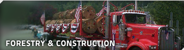 Forestry & Construction